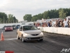 drags07160257