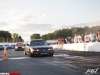 drags07160260