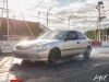 drags07160261