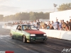 drags07160262
