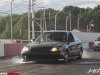 drags07160263