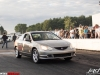 drags07160264
