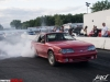 drags07160266