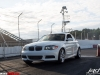 drags07160267