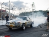 drags07160268