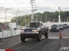 drags07160269