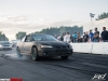 drags07160271
