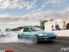 drags07160272