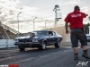 drags07160274