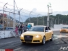 drags07160276