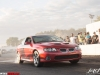 drags07160279