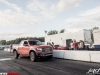 drags07160280