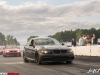 drags07160281