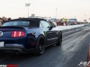 drags07160283