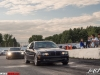 drags07160286
