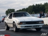 drags07160287