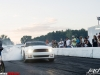 drags07160290