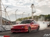 drags07160291