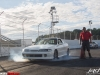 drags07160294
