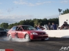drags07160297