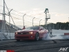 drags07160299