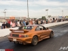 drags07160300