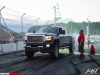drags07160303