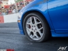 drags07160305