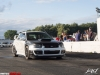 drags07160306