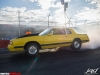 drags07160307