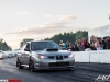 drags07160309