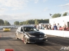 drags07160310