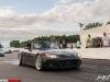 drags07160311