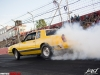 drags07160313