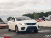 drags07160315