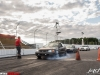 drags07160316