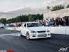 drags07160317