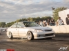 drags07160318