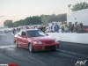 drags07160320
