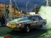 drags07160321