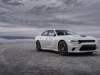 168059_2015_Dodge_Charger