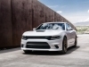 168071_2015_Dodge_Charger
