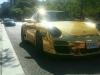 gold-chrome-porsche3