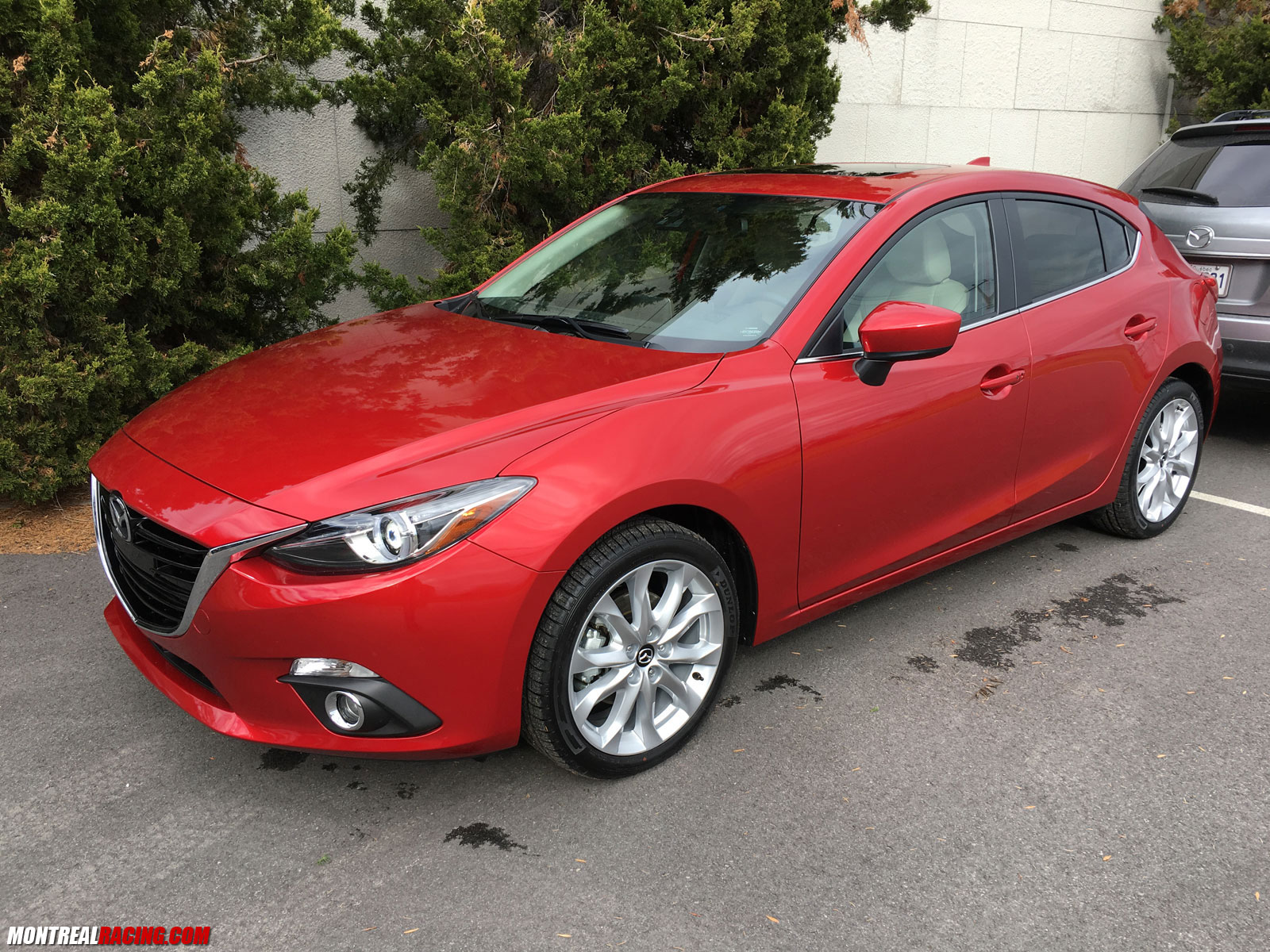 mazda special cx watch youtube lease shortline