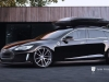 model-s-wagon-rain-prisk-design-e1450054420800