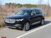 2016-Volvo-XC90-04