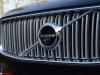 2016-Volvo-XC90-07