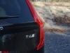 2016-Volvo-XC90-13