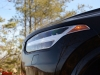 2016-Volvo-XC90-15