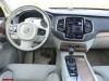 2016-Volvo-XC90-16